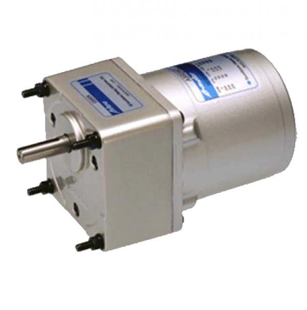 Motorreductor Astero Sumitomo 25W 53.3 RPM
