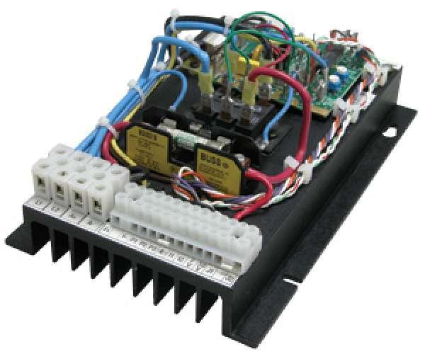KBCC-255 Control CD KB Electronics
