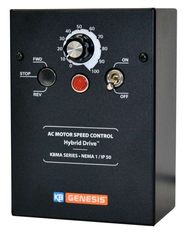 http://energiacontrolada.com/tienda/content/up-products-images/280/600x600/1_3694a47b4c.jpg