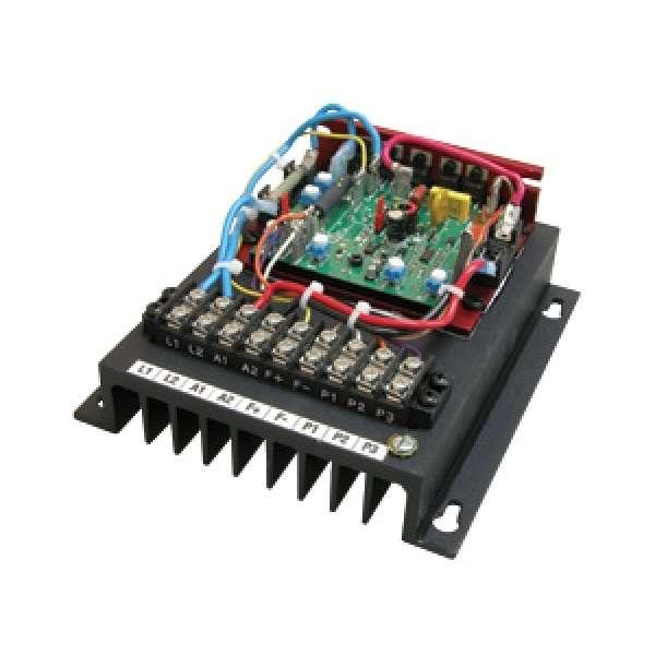 KBCC-125 Control CD KB Electronics