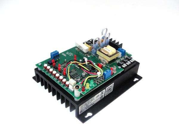 KBCC-240D Control CD KB Electronics