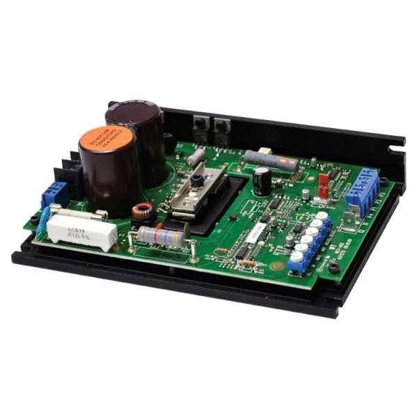 https://energiacontrolada.com/tienda/content/up-products-images/4042/600x600/1_4c3a0d1575.jpg