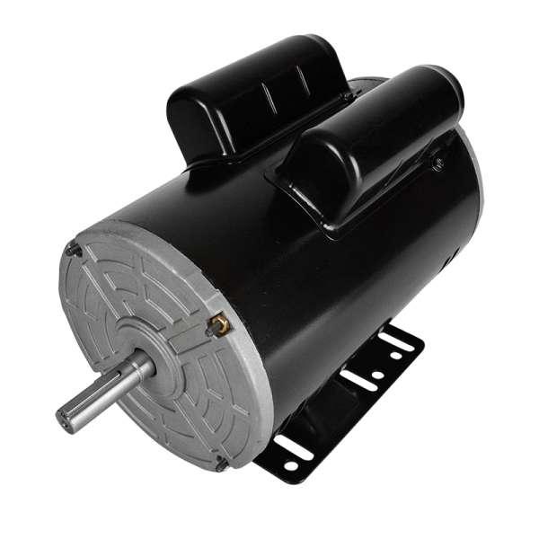 Motor WEG monofasico abierto 0.25HP 3600 rpm N.2536OS1PA56