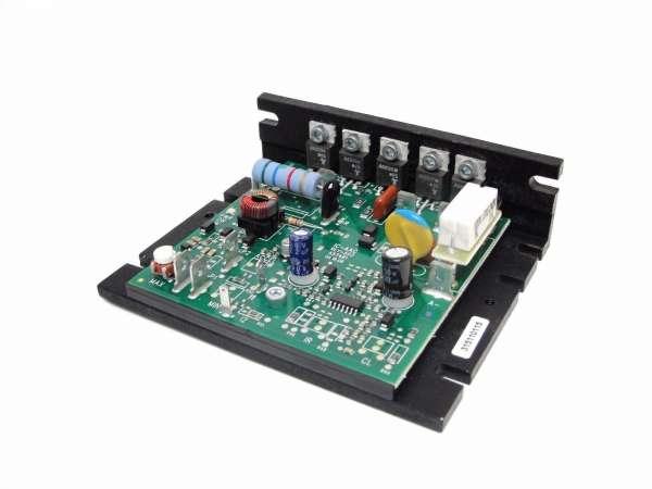 Control de torque KB Electronics KBTC-125