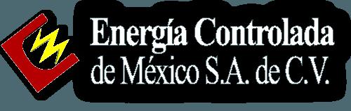 Energia Controlada de Mexico S.A. de C.V.